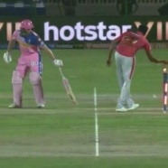 ICC must do this to stop controversies surrounding mankading!